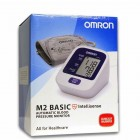 omron_m2_basic_intellisence