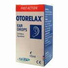 otorelax_product
