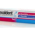 hexaldent_toothpaste_75ml