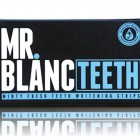 mr_blanc_teeth_strips