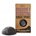 facetox_black_sponge_konjac