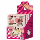 swiss_energy_hello_kitty