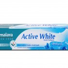 himalaya_active_white_75ml