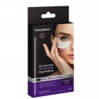 frezyderm_eye_patch