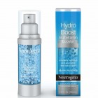 neutrogena_hydro_boost_serum