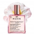 nuxe_huile_prodigieuse_floral_100ml