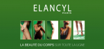 ELANCYL PARIS