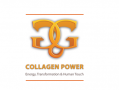 COLLAGEN POWER