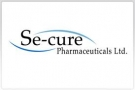 SE-CURE PHARMACEUTICALS