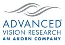 ADVANCED VISION RESEARCH