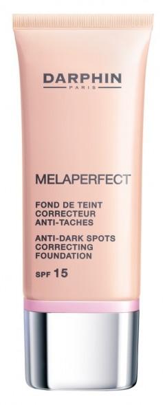 Darphin Melaperfect Anti Dark Spots